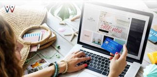 5 Tips Mengurangi Kebiasaan Konsumtif Saat Belanja Online