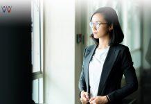 Anak Muda bisa Ikut Tingkatkan Pembangunan Ekonomi, Lakukan 5 Hal Ini!