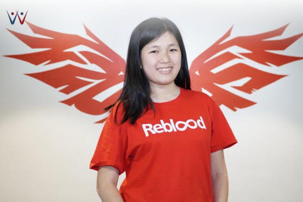 pengusaha sukses di Indonesia - Leonika Sari Njoto Boedioetomo - bloobis