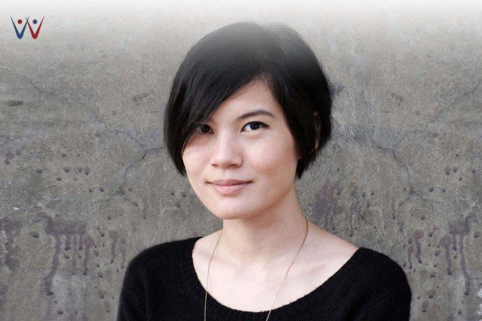 pengusaha sukses di Indonesia - peggy hartanto