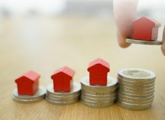 Ketahui Hubungan Investasi dan Pertumbuhan Ekonomi Menurut Teori Harrod-Domar
