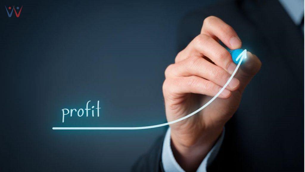 Pengertian Obligasi Dan Keuntungan Memilih Obligasi Sebagai Investasi
