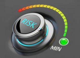 Ini Risiko Investasi Obligasi yang Perlu Anda Ketahui!