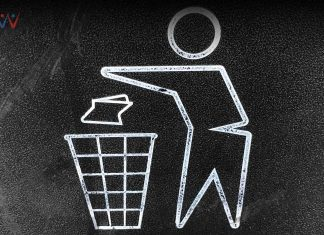 Yuk, Ubah Gaya Hidup Anda Agar Lebih Ramah Lingkungan!