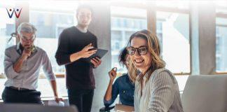 3 Entrepreneur Indonesia yang Sukses di Usia Muda Ini Bisa Anda Jadikan Motivasi!