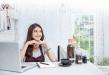 Tahukah Kamu? 4 Bisnis Kopi Kekinian ini Dipimpin oleh Wanita Lho!