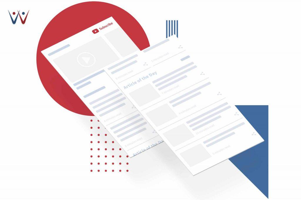 In-Depth Market Resources - Kenalan Dengan Super Financial App-nya KoinWorks Yuk!