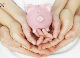 Inilah Alasan Mengapa Keluarga Anda Mengalami Kesulitan Finansial