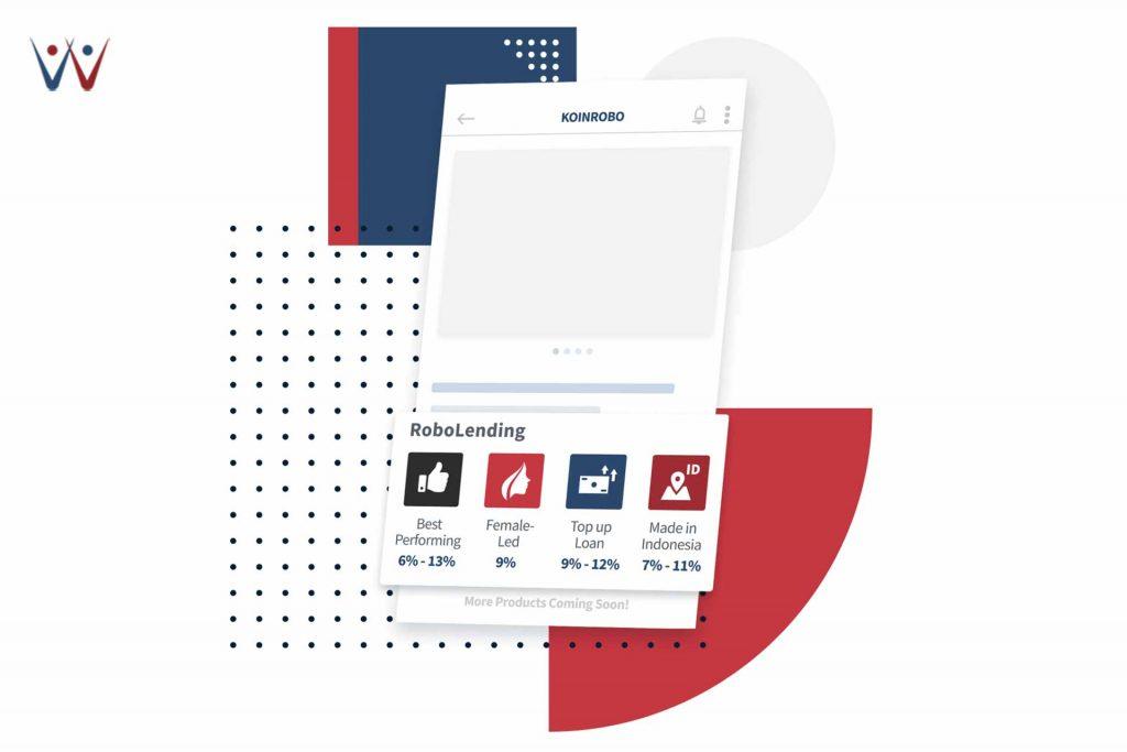 Social Causes in Mind - Kenalan Dengan Super Financial App-nya KoinWorks Yuk!