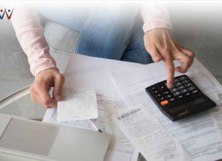 Perhitungan PPh 21 - Melunasi Utang Dengan 4 Langkah Mudah: Apa Itu Metode Debt Snowball?