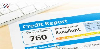 cBagaimana Cara Meningkatkan Credit Score?