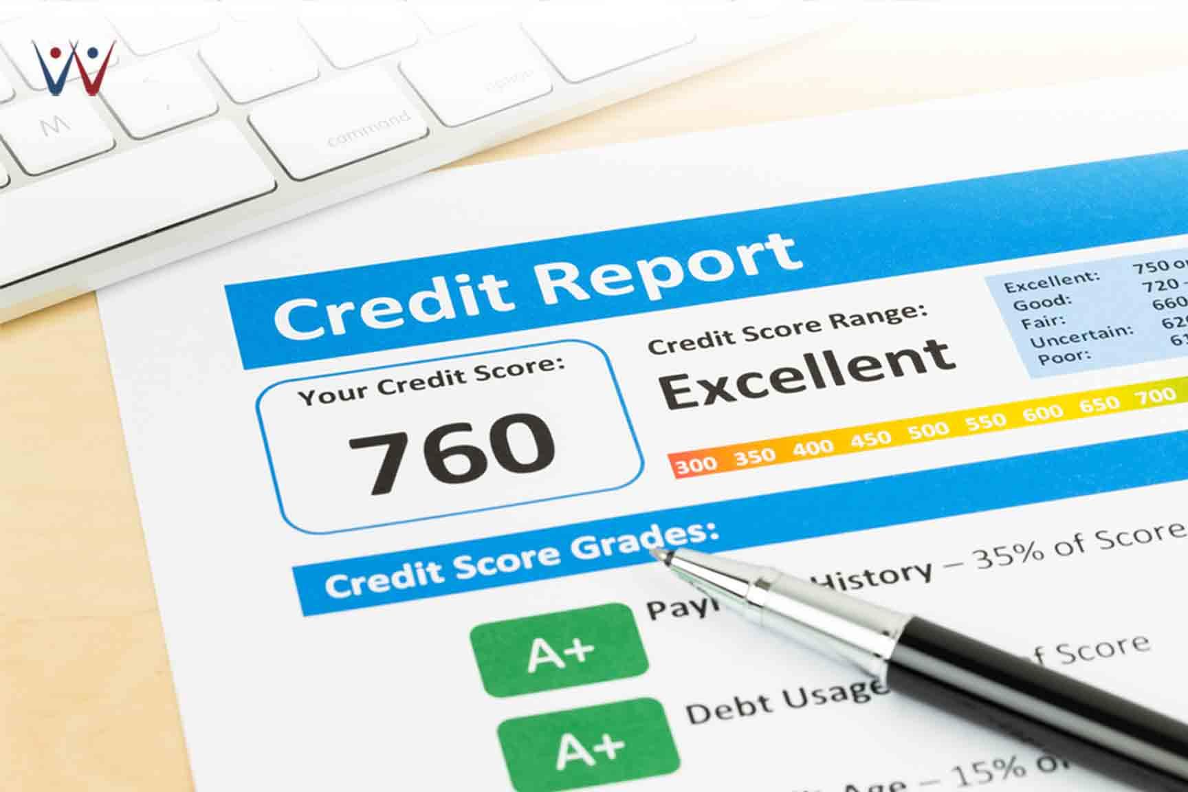Bagaimana Cara Meningkatkan Credit Score?
