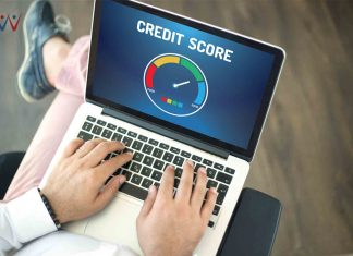 Seberapa Penting Credit Score Bagi Kelancaran Finansial Anda?