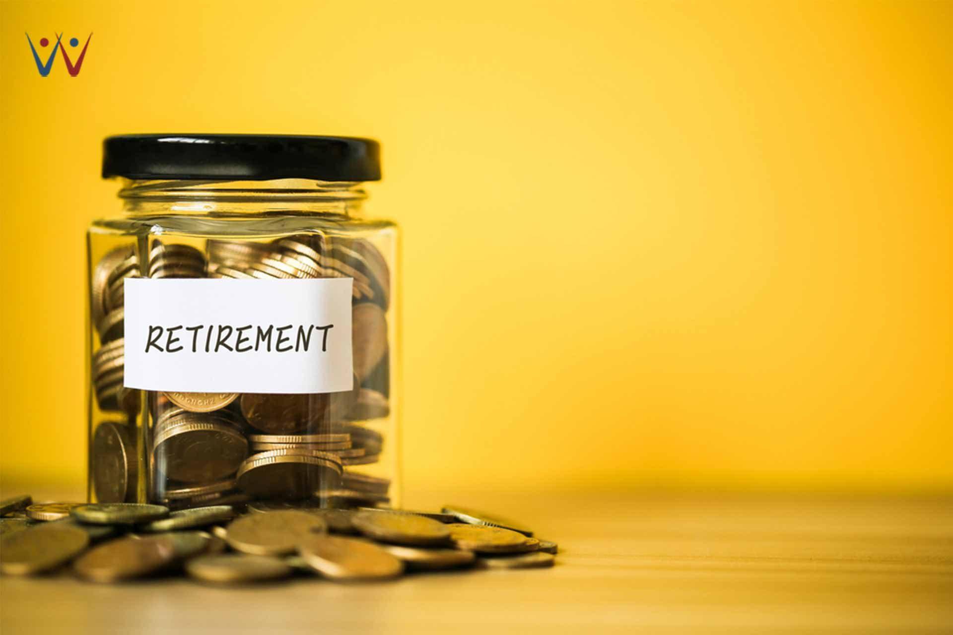 Ikuti Program Pensiun Pegawai