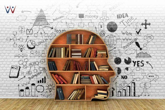 Gali Informasi - 4 Cara Kekinian dalam Mengatur Finansial Anda