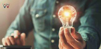 Inilah 5 Cara Baru Inspiratif untuk Menghasilkan Uang Tambahan