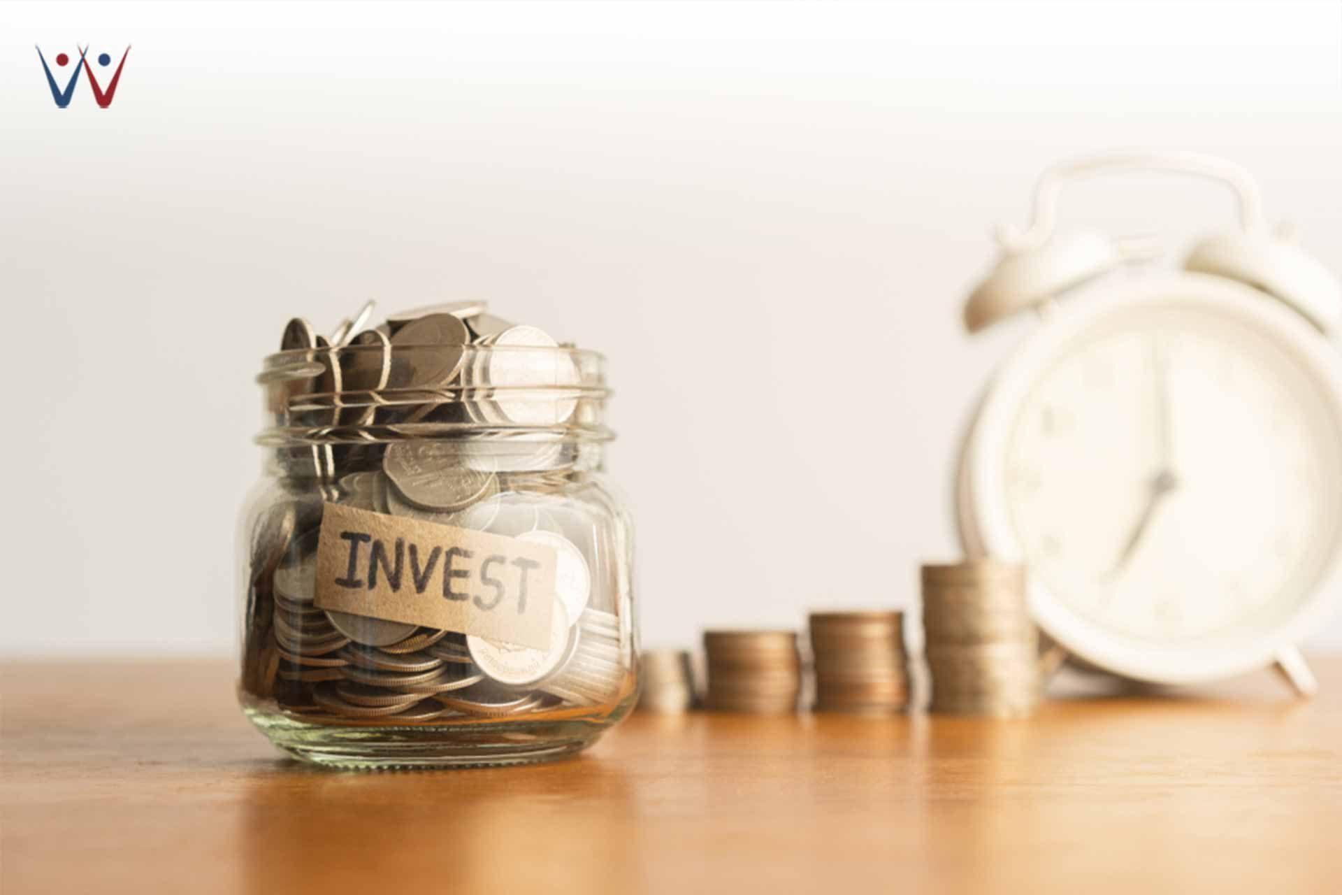 Mulai Investasi Jangka Panjang-Investasi Saham atau Reksa Dana? Ini Hal yang Perlu Anda Pertimbangkan - investasi minim risiko-SBR-menabung (1)Mulai Menabung dan Investasi-Apa itu Socially Reponsible Investment (SRI)?