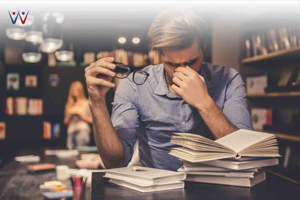 work from home - Tidak Mau Lembur di Kantor? Rencanakan Kerja Efektif Anda!