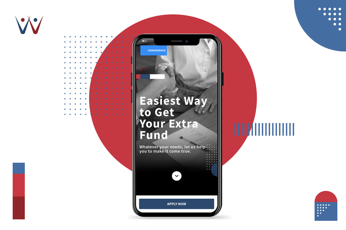 3 Jenis Pinjaman Online Cepat Cair Koinworks Koinworks Blog