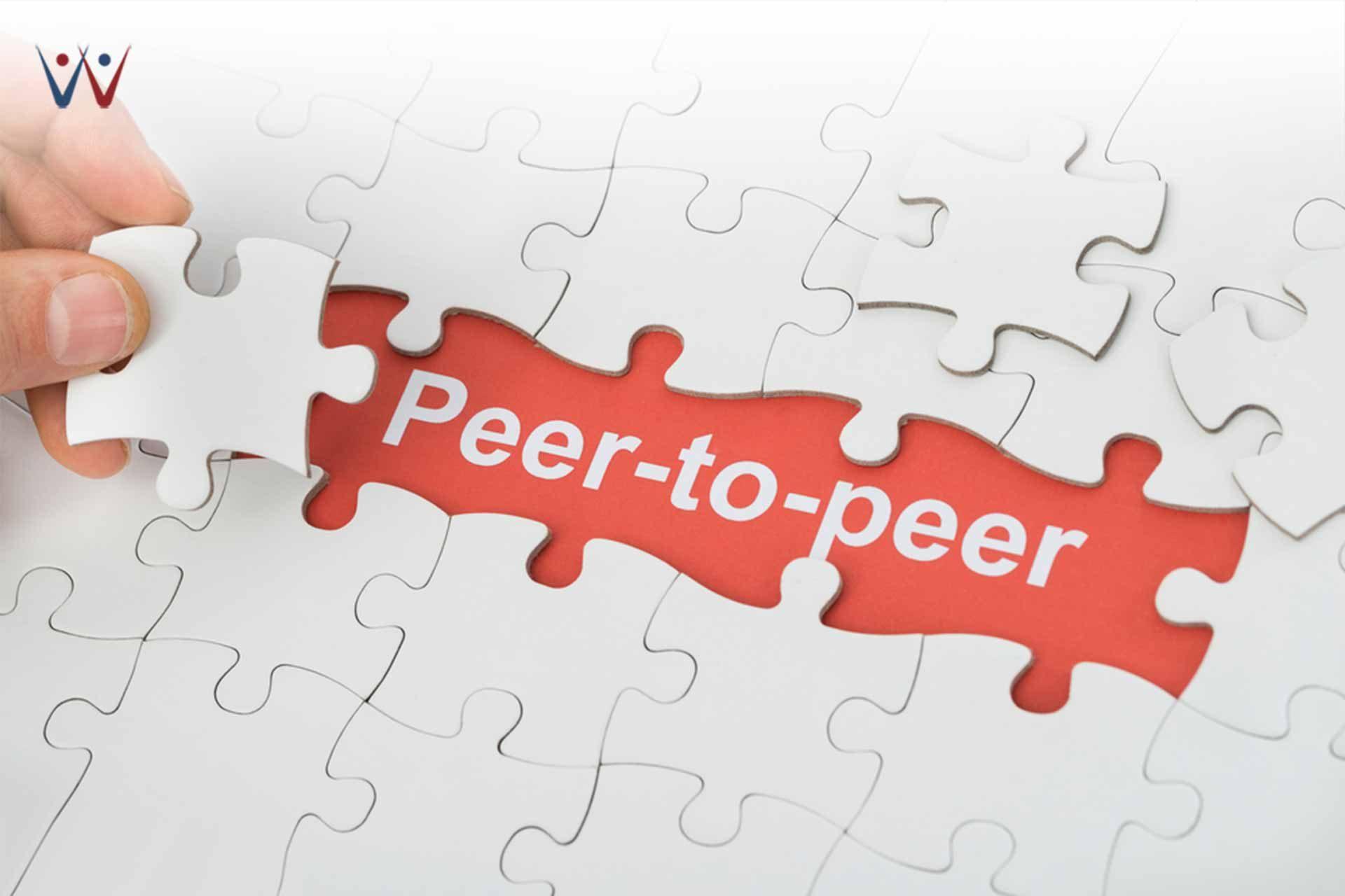 peer to peer lending-Ikuti Program Pensiun Pegawai-Membuat Rencana Anggaran Setiap Bulan - resolusi tahun baru-Bantu Pasangan Kamu untuk Mempersiapkan Dana Pensiun Yuk!