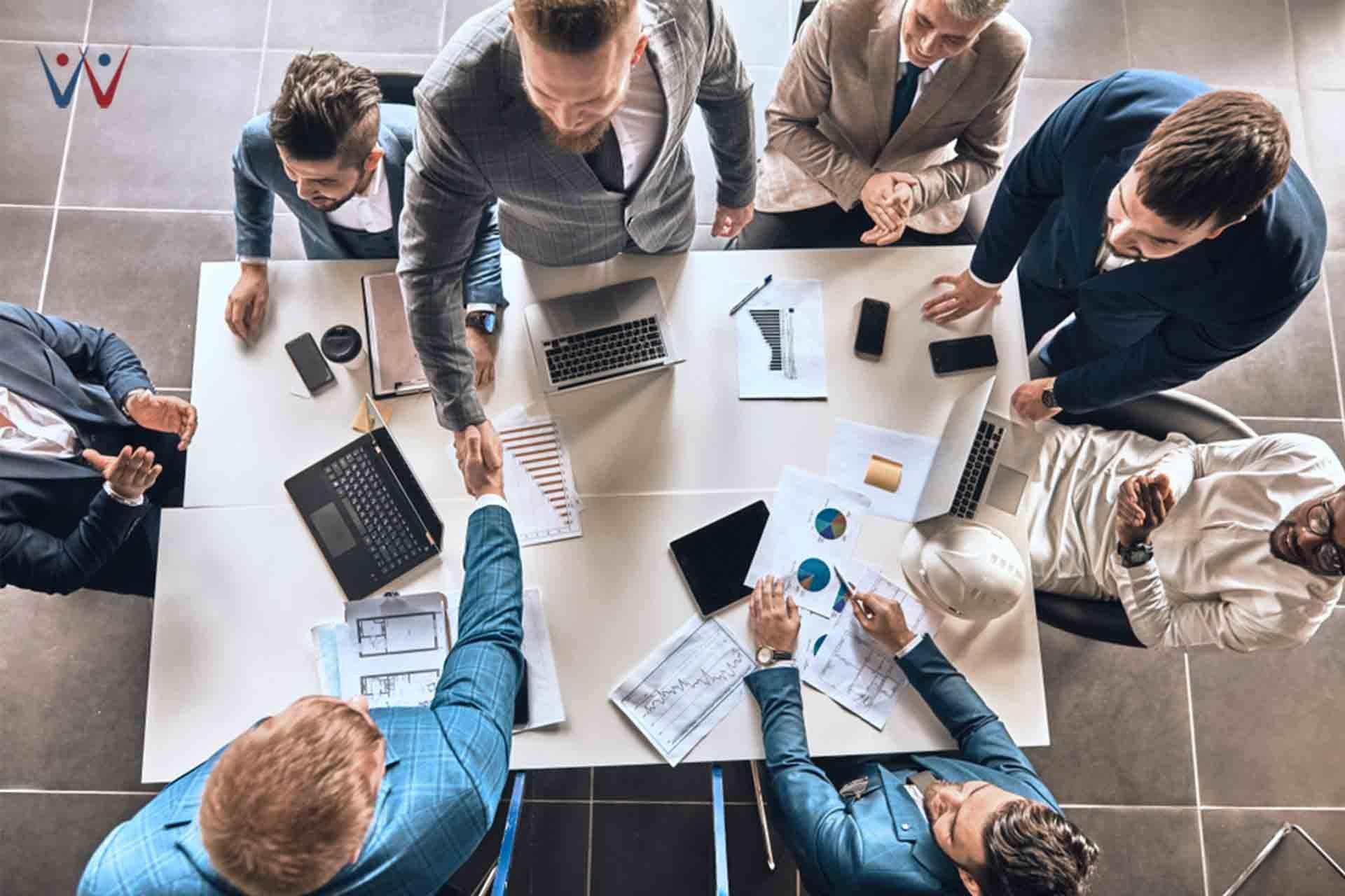 manfaat kasbon - Mendapat Kesempatan untuk Kembali Bekerja