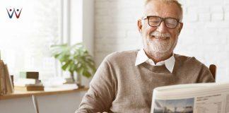 Mulai Bisnis Anda Menjelang Pensiun! Mengapa Tidak?