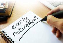4 Langkah Tepat Menyiapkan Pensiun Dini di Usia 40 Tahun