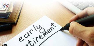 4 Langkah Tepat Menyiapkan Pensiun Dini di Usia 40 Tahun- investor pasif-investor aktif - investasi p2p lending koinworks- olahraga lari teman - anak - keluarga - olahraga - sehat - bahagia - 5 Gaya Hidup Hemat Biaya yang Bisa Meningkatkan Harapan Hidup Seseorang - Terapkan 6 Pola Pikir Atlet Berikut Ini Agar Sukses Finansial - 5 Jenis Olahraga Hemat Bagi Pecinta Gaya Hidup Sehat!- tips menjaga kesehatan tubuh- womanpreneur - melakukan ekspansi bisnis -risiko yang dihadapi pebisnis- Ini Risiko Investasi Obligasi yang Perlu Anda Ketahui!- 4 Cara Kekinian dalam Mengatur Finansial Anda- menabung-gaji - uang - sukses- mencatat pengeluaran-7 Keterampilan Uang Agar Kamu Bisa Pensiun Dini