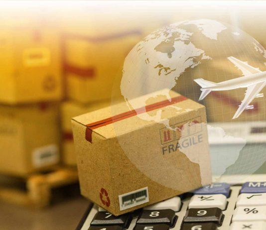 Mau Produk Lokal Buatan Anda Go-Global? Gini Caranya!