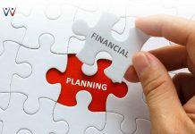 4 Cara Kekinian dalam Mengatur Finansial Anda
