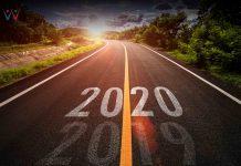 Apa Resolusi Keuangan Anda di Tahun 2020? Tentukan Sekarang Yuk!-Lakukan 4 Hal Ini Agar Resolusi Kamu di Tahun 2020 Bisa Tercapai!-021320-KoinRobo-Traveloka_16x9-Menghindari Musim Liburan-resolusi tahun baru featured-download-kalender-2020 - kalender 2020 indonesia