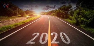 Apa Resolusi Keuangan Anda di Tahun 2020? Tentukan Sekarang Yuk!