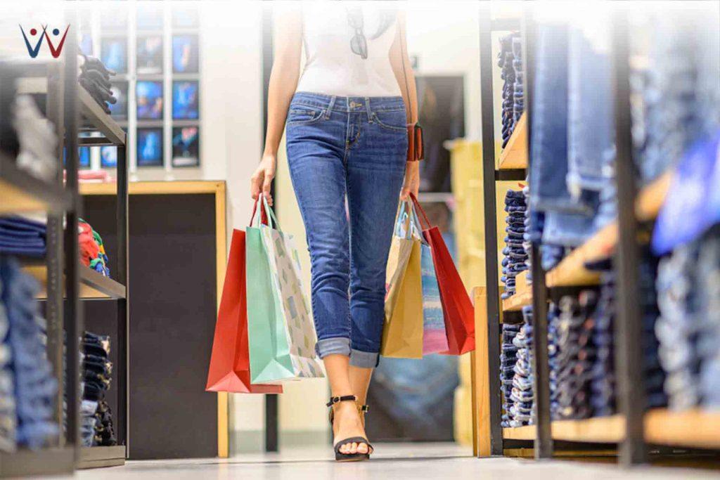 Mengurangi Keinginan Belanja yang Konsumtif - manajemen keuangan