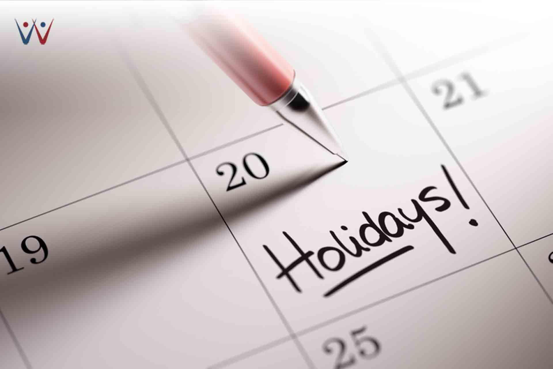 Menghindari Musim Liburan-resolusi tahun baru featured-download-kalender-2020