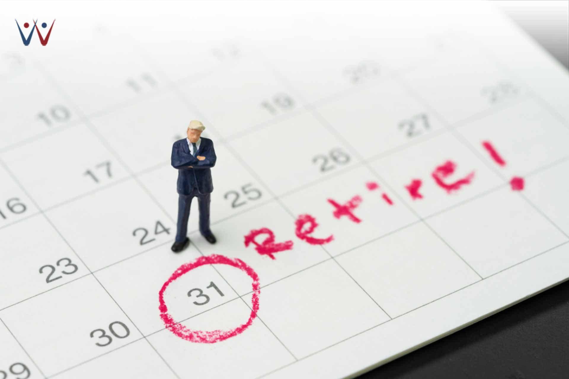Ikuti Program Pensiun Pegawai-Membuat Rencana Anggaran Setiap Bulan - resolusi tahun baru-Bantu Pasangan Kamu untuk Mempersiapkan Dana Pensiun Yuk!