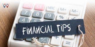 8 Tips Finansial yang Harus Anda Ketahui di Usia 30 Tahun