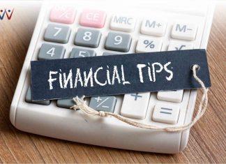 6 Tips Finansial yang Harus Anda Ketahui di Usia 30 Tahun