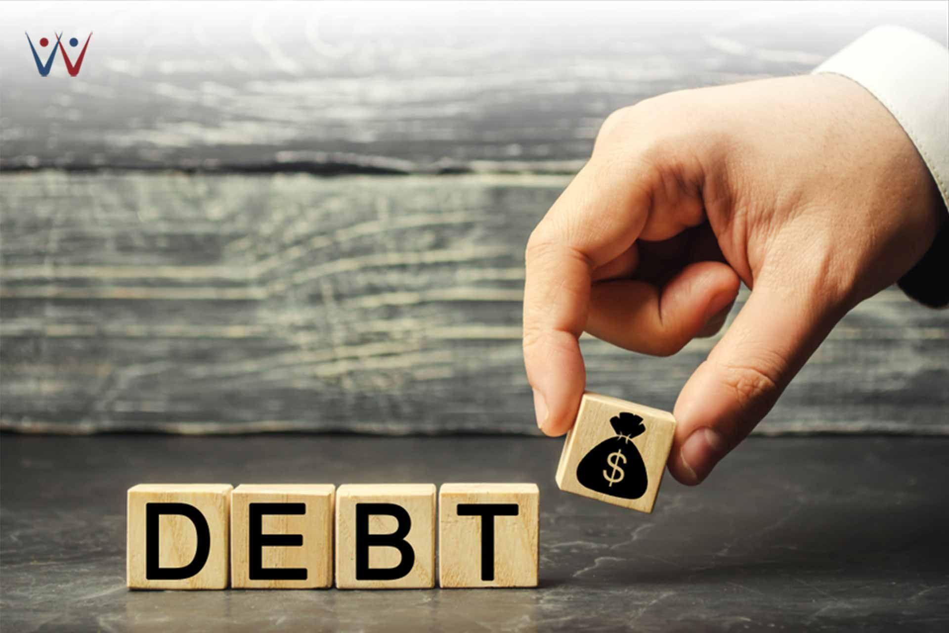 Lunasi Utang dan Cicilan - nasihat keuangan