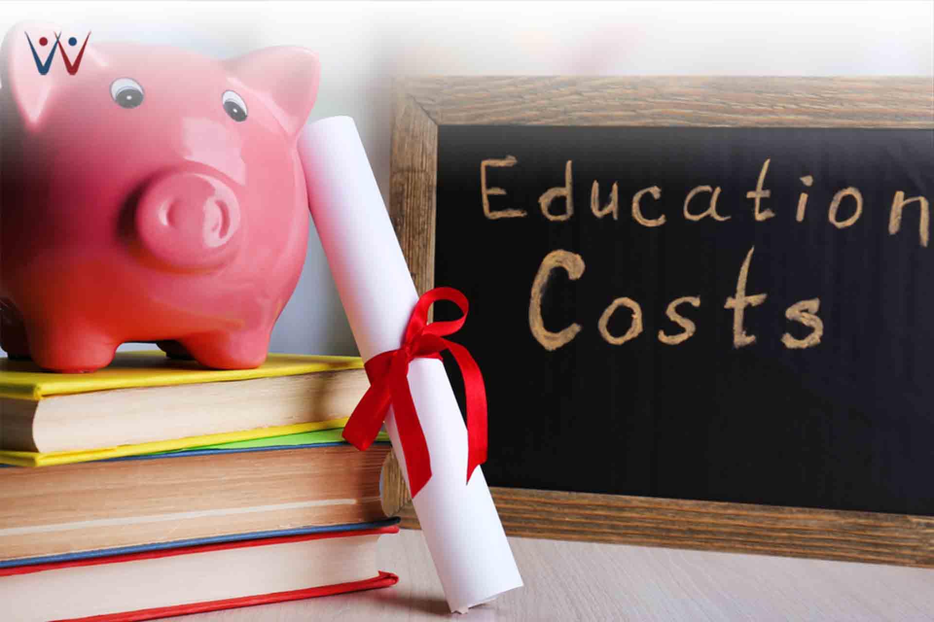Menyiapkan Dana Pendidikan Anak Sejak Dini