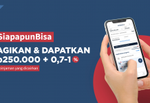 koinbisnis program referral desember 2019 - featured image