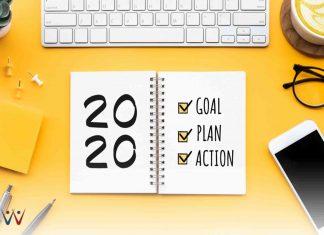 Lakukan 4 Hal Ini Agar Resolusi Kamu di Tahun 2020 Bisa Tercapai!-021320-KoinRobo-Traveloka_16x9-Menghindari Musim Liburan-resolusi tahun baru featured-download-kalender-2020