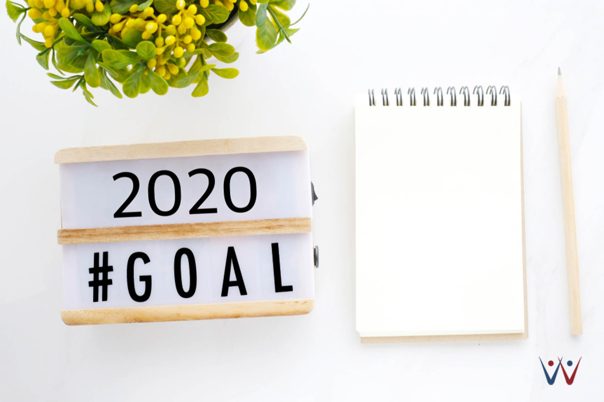 resolusi tahun baru featured-download-kalender-2020