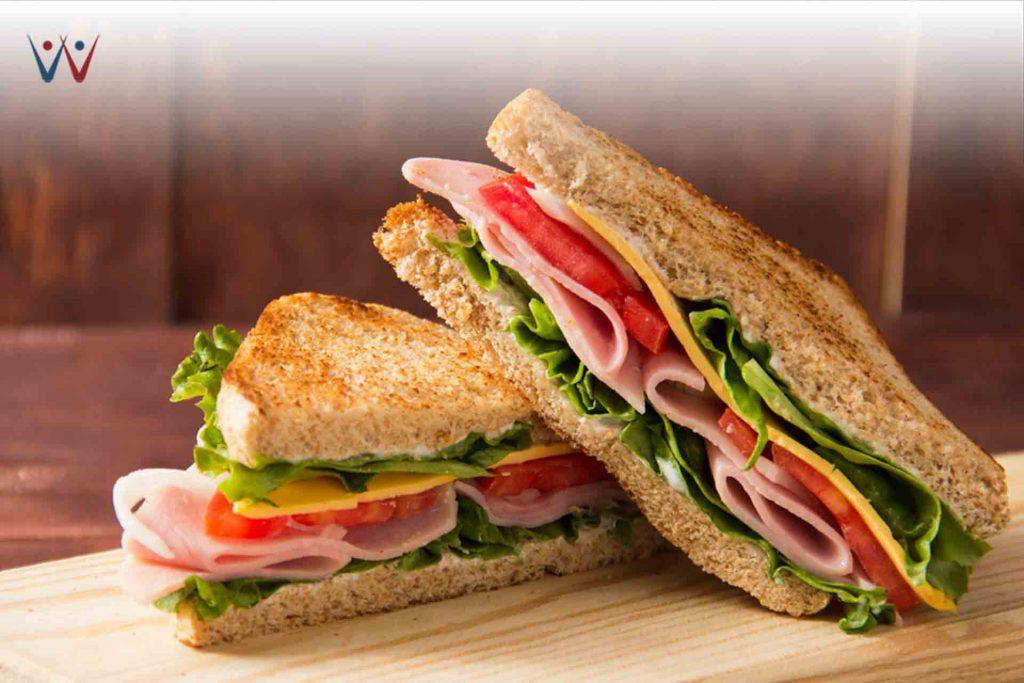 Apa Itu Generasi Sandwich?