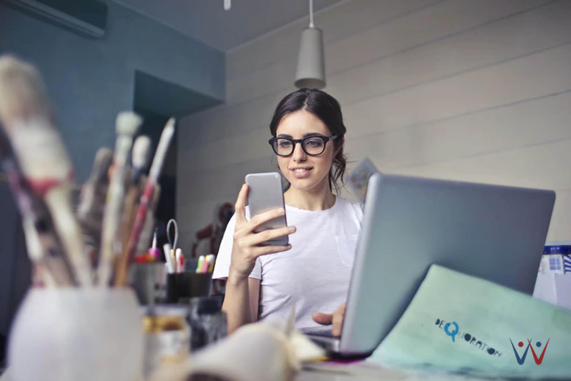 3 Aplikasi Smartphone yang Bikin Kamu Gagal Hemat-2