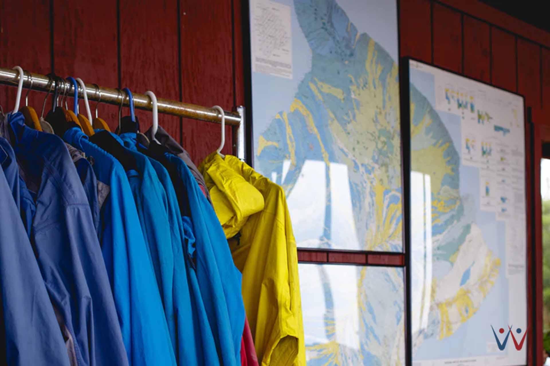 5 Bisnis Sampingan yang Bisa Hasilkan Cuan di Musim Hujan-3