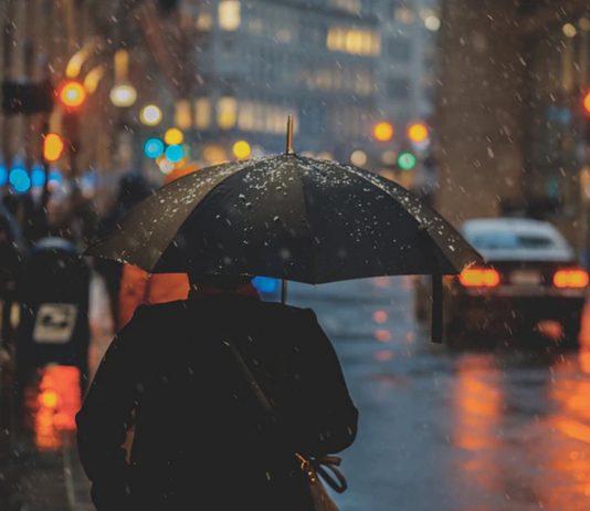 5 Bisnis Sampingan yang Bisa Hasilkan Cuan di Musim Hujan-5