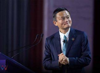 30 Pelajaran Bisnis ala Milyarder Jack Ma yang Bisa Jadi Panduan Kamu!