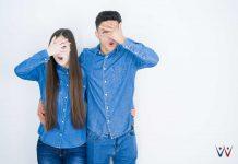Jangan Nekat Berhutang Buat Modal Nikah Kalau Tidak Mau Menghadapi 4 Hal Ini-2