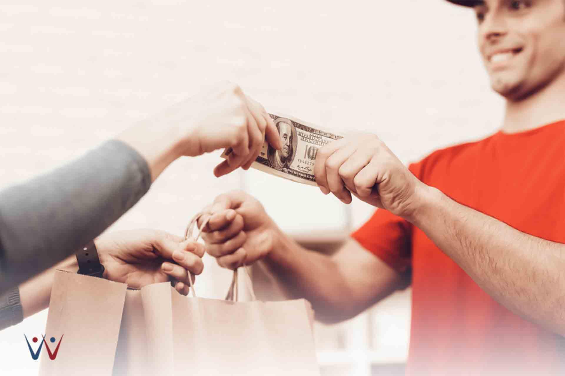 Tipe Pembeli Online di Indonesia, Kamu Termasuk yang Mana?