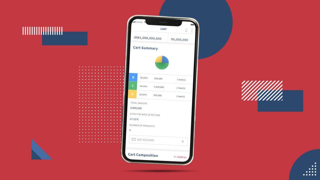 Panduan KoinWorks: Cara Checkout Pinjaman di Aplikasi KoinWorks